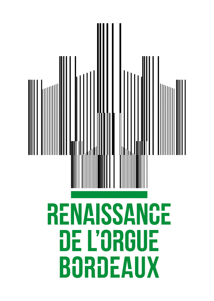 Renaissance de l'Orgue à Bordeaux -