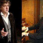Christian Mouyen et Alexis Vassiliev